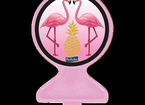 Vela Flamingo