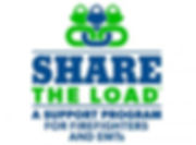 ShareTheLoad_programs_2X-300x221.jpg