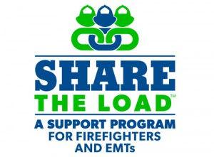 ShareTheLoad_programs_2X-300x221.jpg