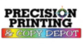 Precision_Printing_logo_Custom_Slider-62