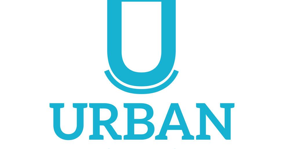Urban Jpeg-03-01.jpg