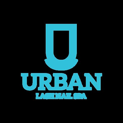 Urban-Png-03.png