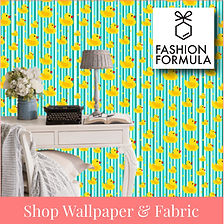 Shop for wallpaper and fabric