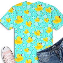 childrens tshirt pattern design.jpg