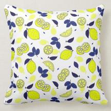 blue lemons cushion fabric.jpg