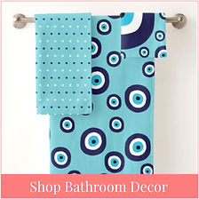 Shop for bathroom decor