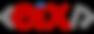eix-logo.png