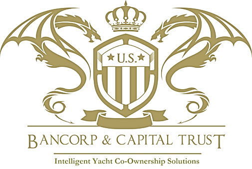 US_Bancorp_Intelligent_Yacht_Coownership