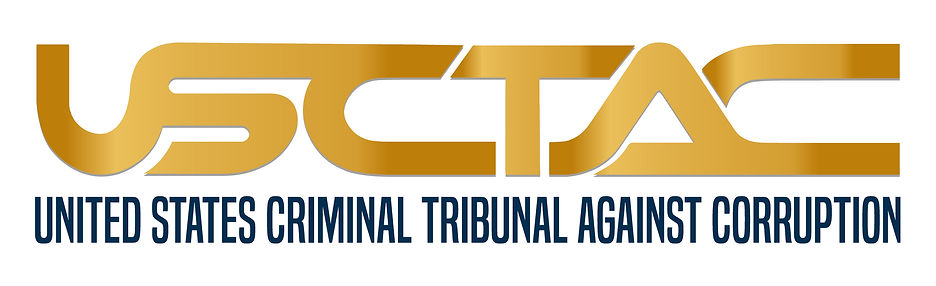 USCTAC_Logo_FF   .jpg