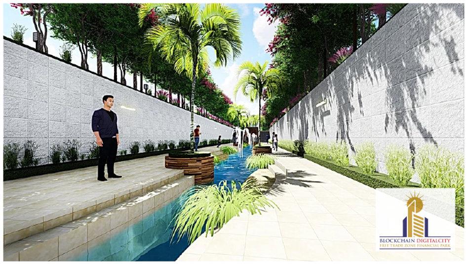 Recreational River Garden Designs_5   .J