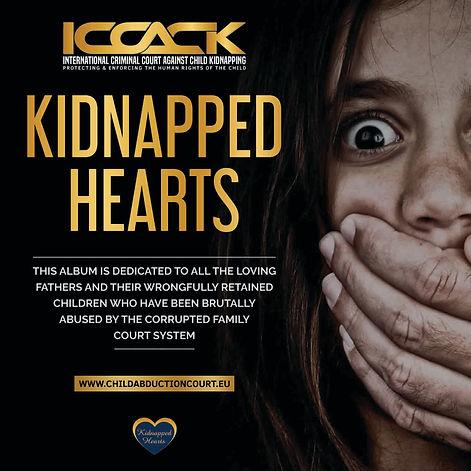 ICCACK_kidnapped_CD_F_V1   .jpg