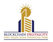 BlockChainDigitalCity-Free Trade Zone Fi