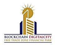 BlockChainDigitalCity-Free Trade Zone Fi