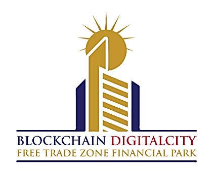 Contact us @ BlockChain DigitalCity