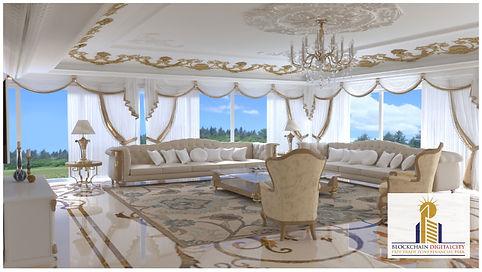 Villa_1_Interior_2   .JPG
