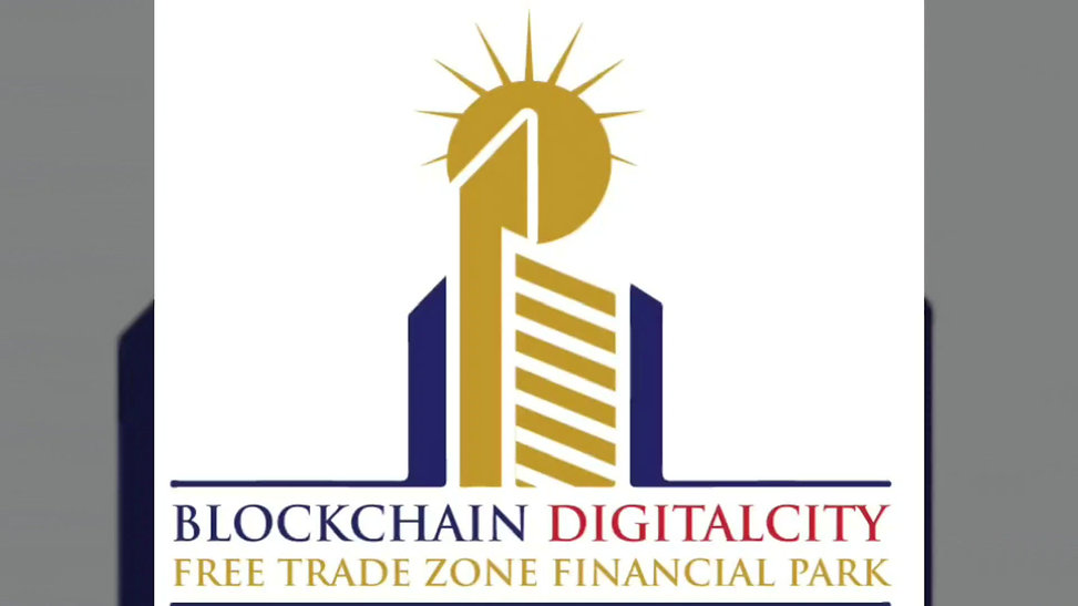 VIDEOS @ BLOCKCHAIN DIGITALCITY