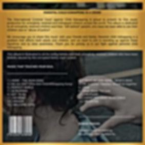 ICCACK_kidnapped_CD_B_V1   .jpg