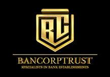 U.S. Bancorp & Capital Trust