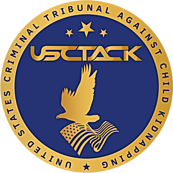 USCTACK_Stamp_FF   .png