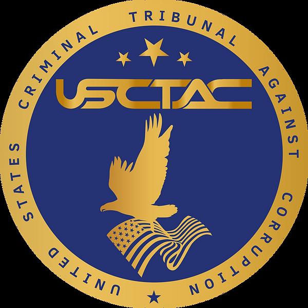 USCTAC_Stamp_FF   .png