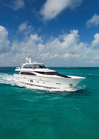 US_Bancorp_Intelligent_Yacht_Coownership
