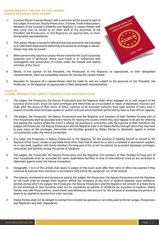 04-BancorpTrust-Diplomatic_Passports___Second_Citizenship_eBook_2022_Page3.jpg
