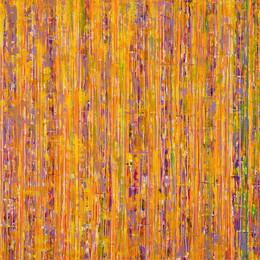 이민영_Pleased_130x160cm_Acrylic on Canvas.