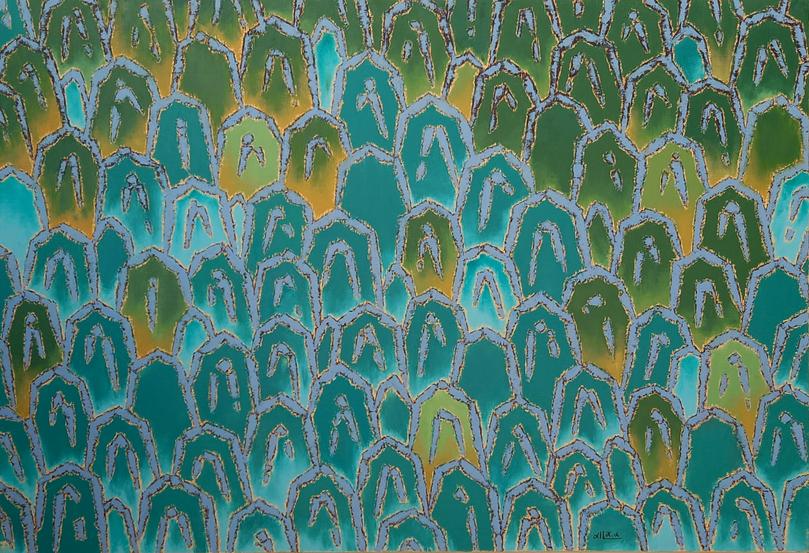 9.자연의 소리-반딧불 정원.