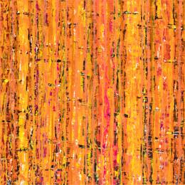 이민영_Unstable_61x73cm_Oil on Canvas_20