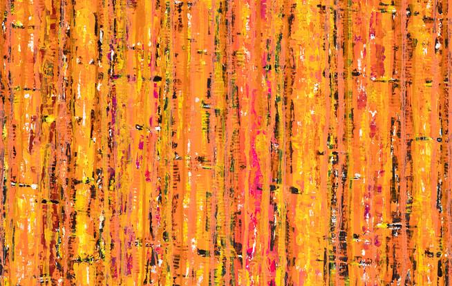 13.이민영_Unstable_61x73cm_Oil on Canvas_2019.jpg