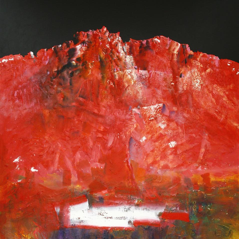 자연의숨.oil on canvas, 162.0x130.3cm. 2011..jpg