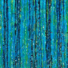 이민영_Keep calm_61x73cm_Oil on Canvas._2