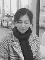 주선희|朱宣姬