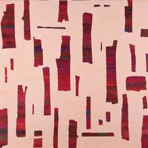 이 미 Lee Mee ,Dreaming tree,91x116cm,Acrylic,oil on canvas,2018.jpg
