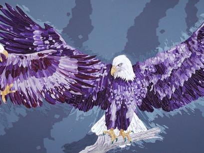 이영애_The Eagle_