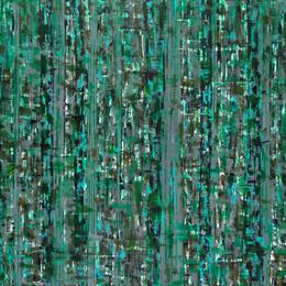 이민영_In a mist_130x160cm_Acrylic on Canvas.