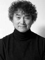 이동원 |李東遠