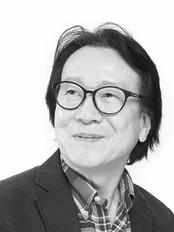 최예태 |崔禮泰