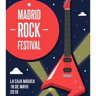 Madrid Rock Festival_Mesa de trabajo 1 c