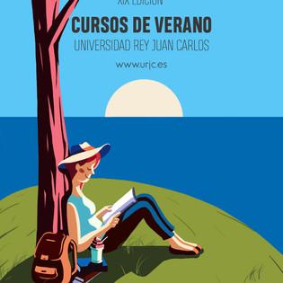 Cartel Cursos de Verano Alberto Camacho.jpg