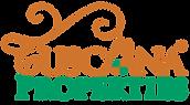 tuscana-logo.png