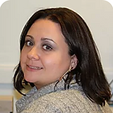 Dana Ardezzone