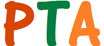 Image of letters P T A