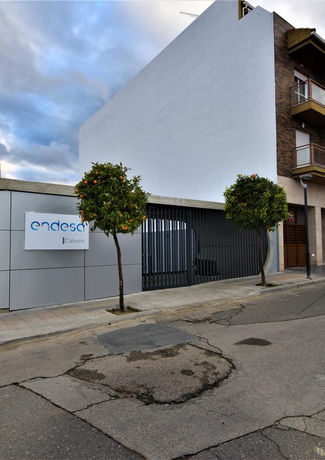 08_Jaén.jpg