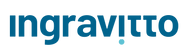 logo-ingravitto.png