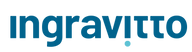 logo-ingravitto.png