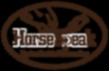 Logo 1 HorseSpeak Transparencies.png