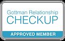 gottman_checkup_badge.png