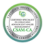 csam badge.png