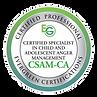 csam badge.png